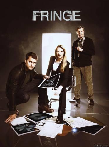 смотреть беременна в 16 5 сезон американская версия